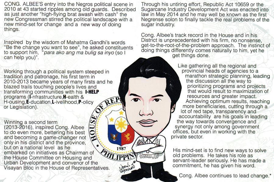 Tuigan: Cebuano Calendar